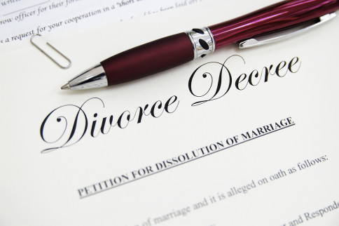 Divorce Mediation Services Northbrook, IL